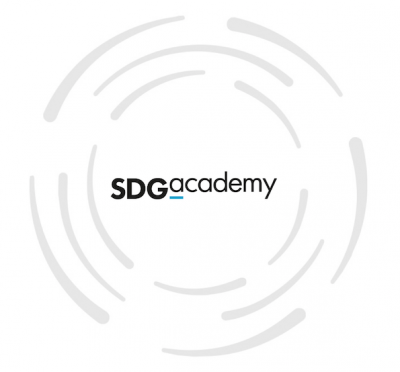 The SDG Academys Fall Semester is now open