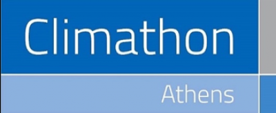 Climathon Athens on 25th October 2019