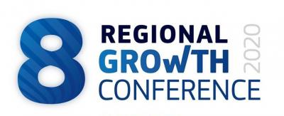 8th Conference on Regional Development 2-5 July 2020