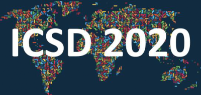 ICSD 2020 - Sustainable Blue Growth: Shipping and Ports (SDSN Greece session)