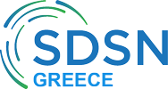Join SDSN Greece Youth as a volunteer / Sustainable Development Solutions Network Greece